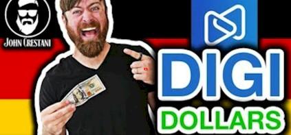 DigiStore For Beginners Tutorial Make Money With DigiStore- John Crestani