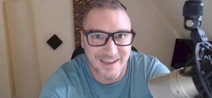Using FREE Traffic For Affiliate Marketing - Live Training Call - 1h17min With Jono Armstrong