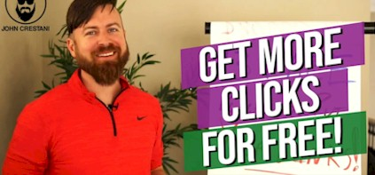 Where To Put Your Links | 13 Free and Easy Places