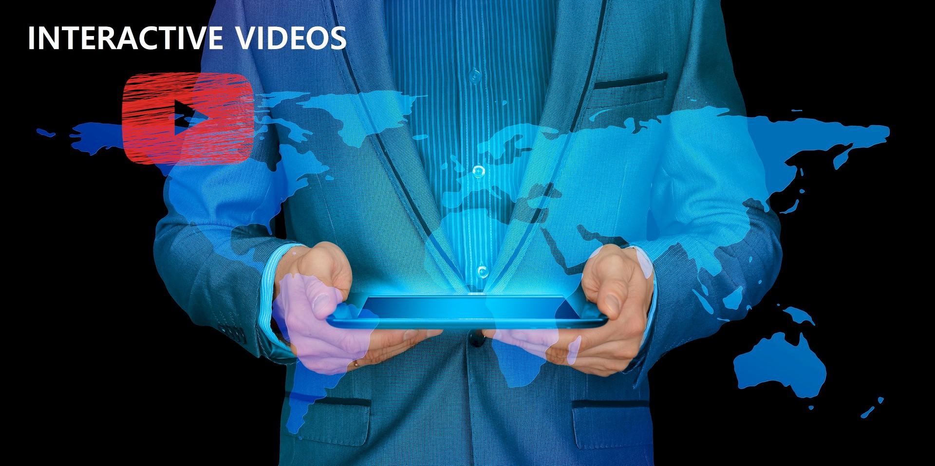 banner-interactive-videos