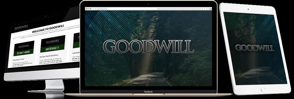 goodwill-produktbild