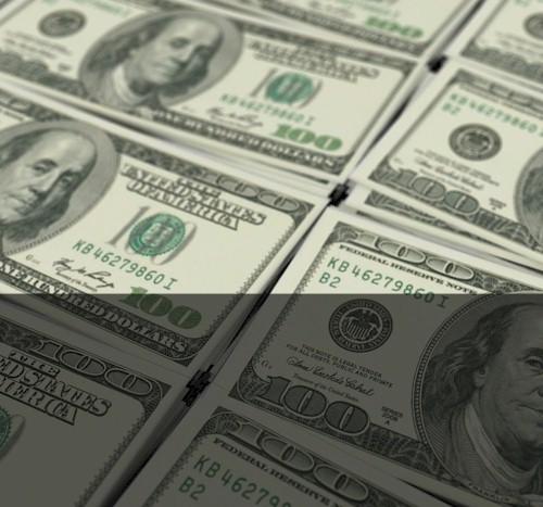 icon-affiliate-marketing-make-money-online