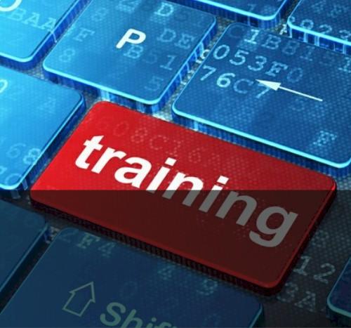 Free Online Training - Make Money Online
