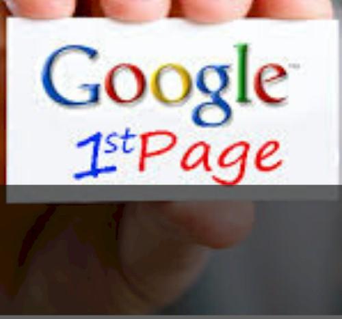 icon-google-gs1