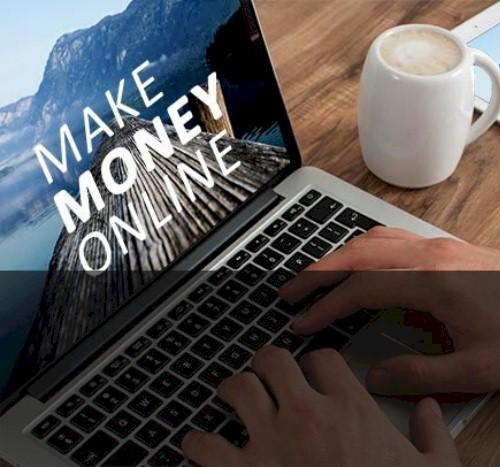 icon-make-money-online-blog