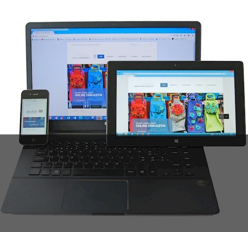 icon-mobile-friendly-websites