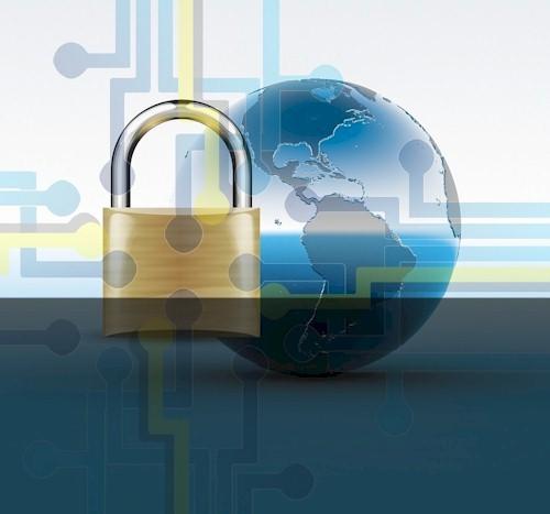 icon-ssl-certificates