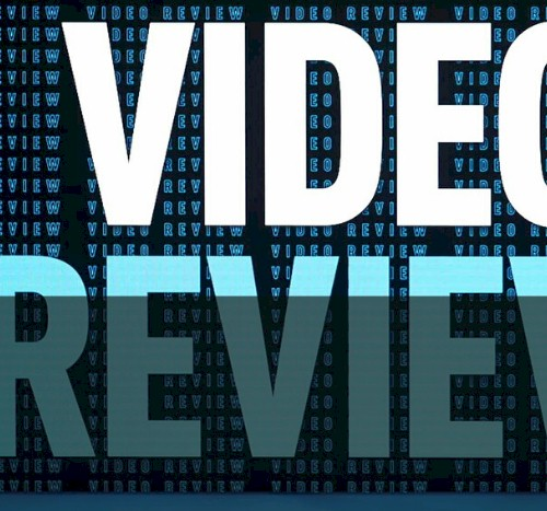 icon-video-reviews