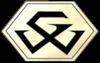 logo-png-blank